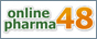 www.onlinepharma48.de - Ladival Kinder Spray LSF 50