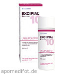 EXCIPIAL U 10 Lipolotio 200 ml
