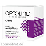 OPTOLIND CREME - 50 ML