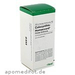 COLOCYNTHIS HOMACCORD - 100 ML