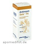 ANTIMAST SELZ TN - 100 ML