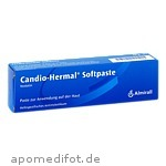 CANDIO HERMAL SOFTPASTE - 20 G
