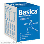 Basica Compact 360 St.