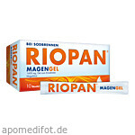 RIOPAN MAGEN GEL STICK PAC - 10X10 ML