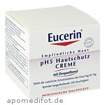 EUCERIN PH5 INTENSIV CREME - 75 ML