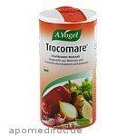 TROCOMARE A VOGEL - 250 G