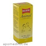 BALLISTOL ANIMAL VET - 100 ML