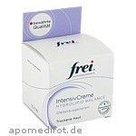 FREI INTENSIVCREME - 50 ML