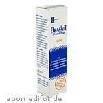 BRASIVIL Peeling fein Paste / 75 g