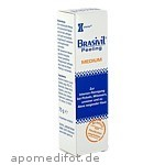 BRASIVIL Peeling medium Paste / 75 g