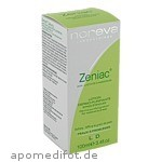 ZENIAC LOESUNG - 100 ML